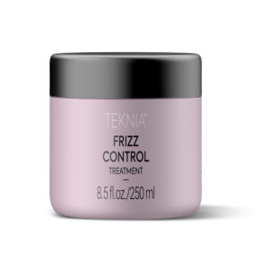 FRIZZ CONTROL TREATMENT - 300ml