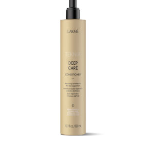 DEEP CARE CONDITIONER - 300ml