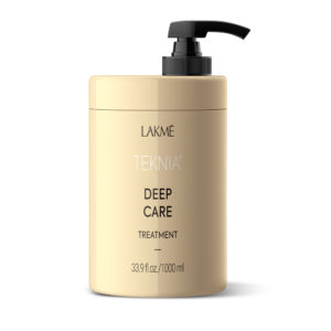 DEEP CARE TREATMENT - 1000ml