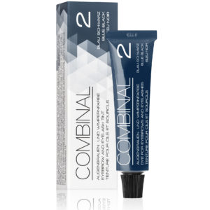 Combinal Dye Blue-Black 15ml