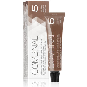 Combinal Dye Brown 15ml
