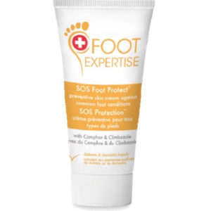 SOS Foot Protect - 30ml