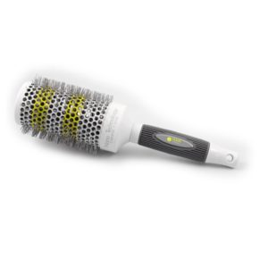 Hair Forensic Ceramic Thermal Round Brush 53Mm