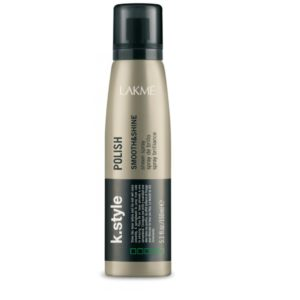 KSTY. POLISH SHEEN SPRAY 150 ML