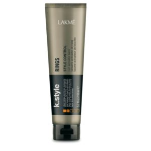 KSTY. RINGS CURL ACTIVATOR BALM 150 ML