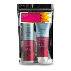 COLOR STAY DUO PACK