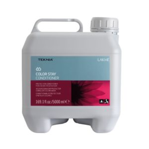 COLOR STAY CONDITIONER 5000 ML.