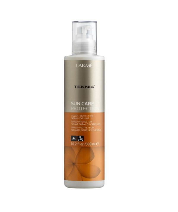 SUN CARE PROTECTION SPRAY 300 ML.