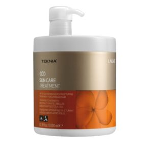 SUN CARE TREATMENT 1000 ML.