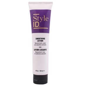 HAIR TREATS STYLE ID SMOOTHING LOTION 4OZ/118ML