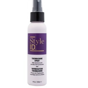 Hair Treats VAPORISATEUR THERMASHINE
